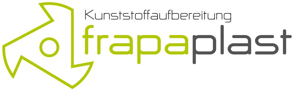 FraPa Plast